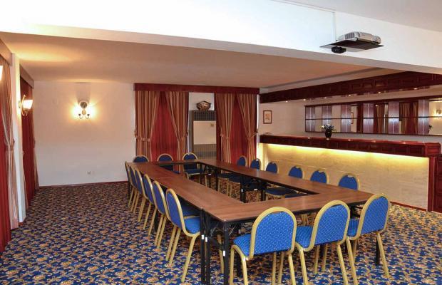 фото Club Hotel Grand Efe  изображение №30