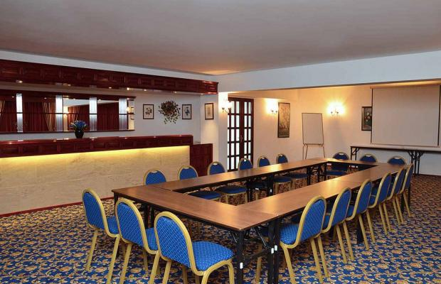 фотографии Club Hotel Grand Efe  изображение №28