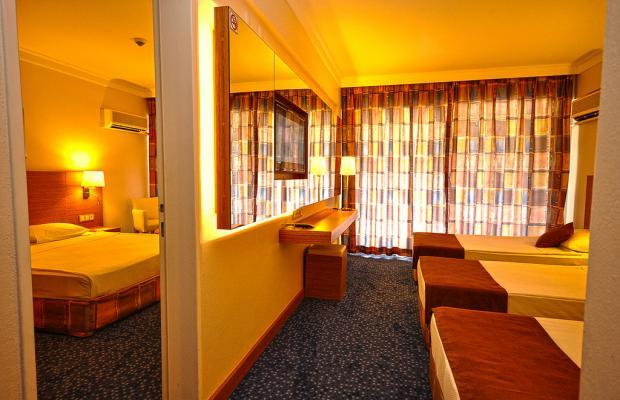 фотографии Club Hotel Grand Efe  изображение №16