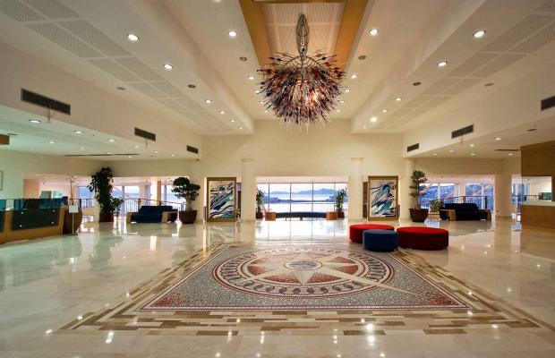 фотографии Kefaluka Resort изображение №24