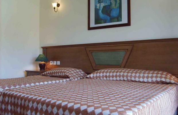 фотографии отеля Tiana Beach Resort (ex. Serene Beach Resort; Kerem Resort) изображение №7