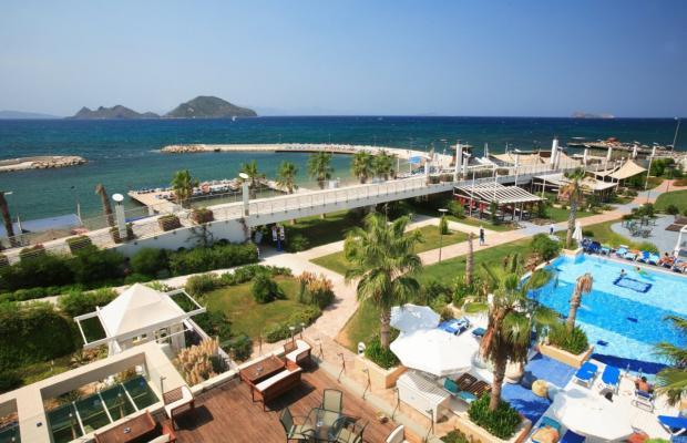 фотографии La Blanche Resort & Spa изображение №44