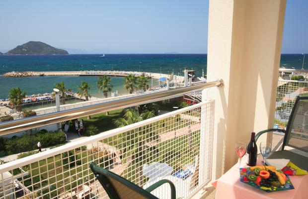 фото отеля La Blanche Resort & Spa изображение №25