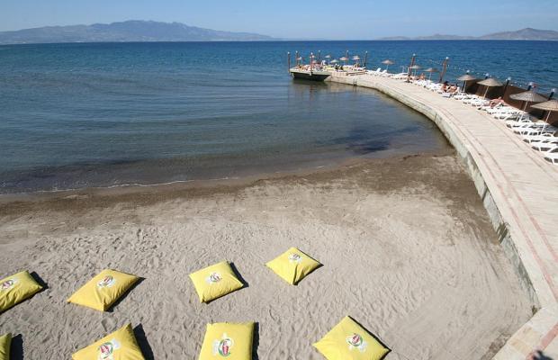 фотографии Golden Beach изображение №4