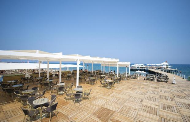 фото отеля Mirada Del Mar (ex. Sultan Saray) изображение №37