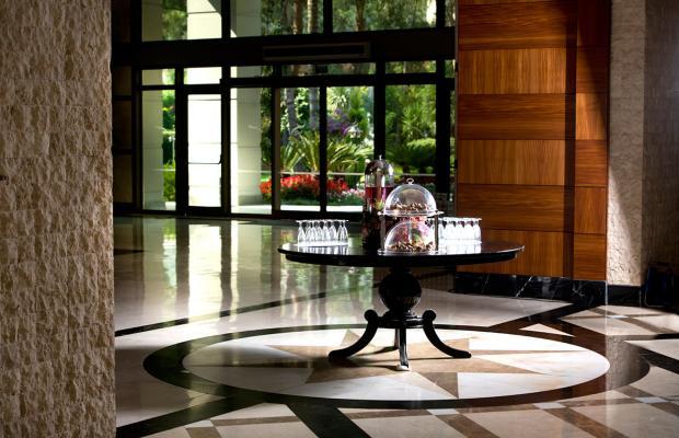 фото отеля Mirada Del Mar (ex. Sultan Saray) изображение №25
