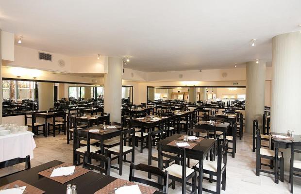 фото отеля Santa Marina Agios Nikolaos изображение №13