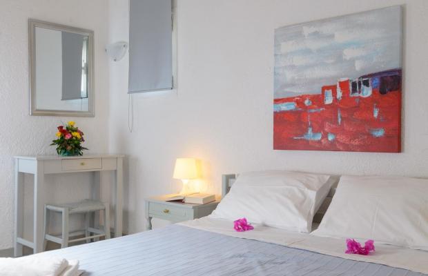 фото отеля Selena Hotel Elounda Village изображение №61
