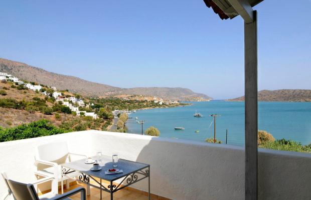 фотографии Selena Hotel Elounda Village изображение №40