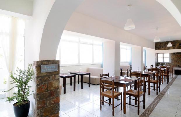 фотографии Selena Hotel Elounda Village изображение №20