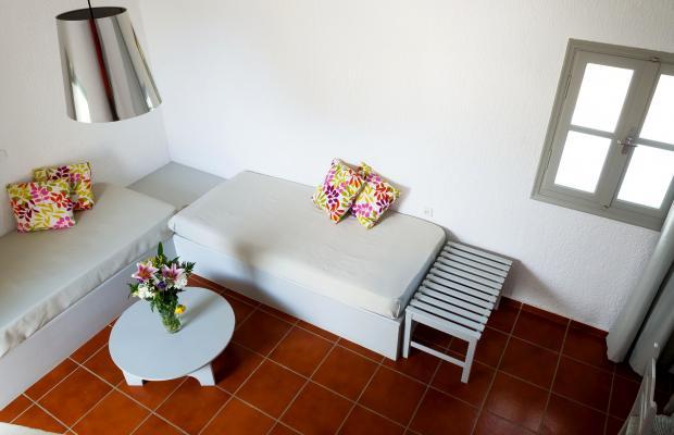 фотографии отеля Selena Hotel Elounda Village изображение №19