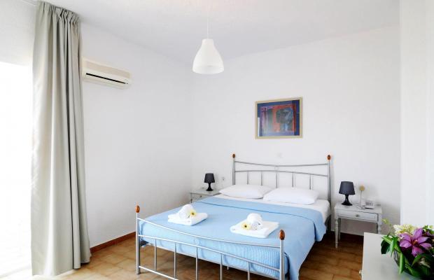 фото отеля Selena Hotel Elounda Village изображение №9