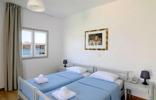 фотографии Selena Hotel Elounda Village изображение №4