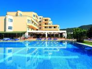 Idas Club (ex. Noa Nergis Resort; Litera Icmeler Resort), 4*