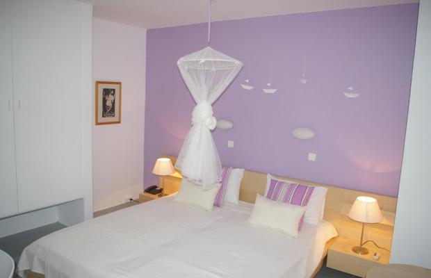 фотографии отеля Talgo Vacation Apartments изображение №11