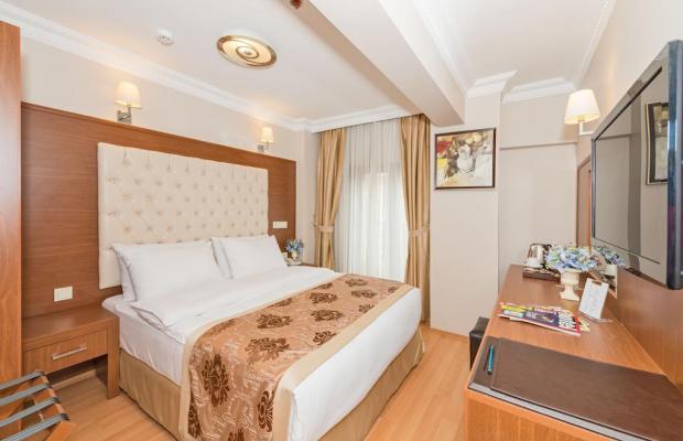 фото отеля Skalion Hotel & Spa изображение №33