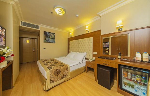 фотографии Skalion Hotel & Spa изображение №20
