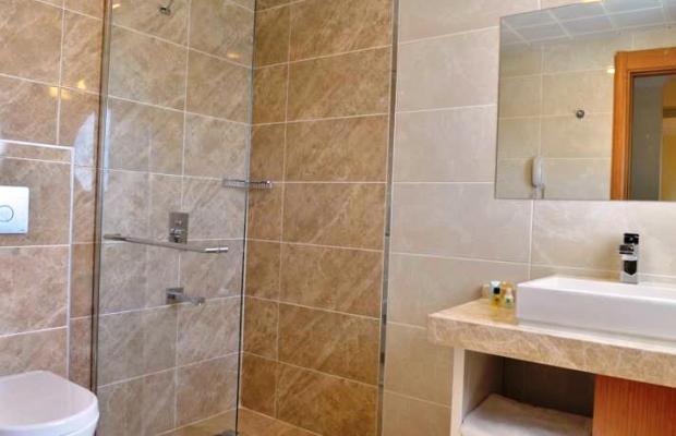 фотографии отеля Notion Kesre Beach Hotel & Spa изображение №23