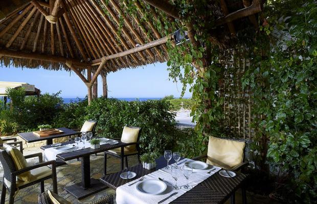 фото Sissi Bay Hotel & Spa изображение №34