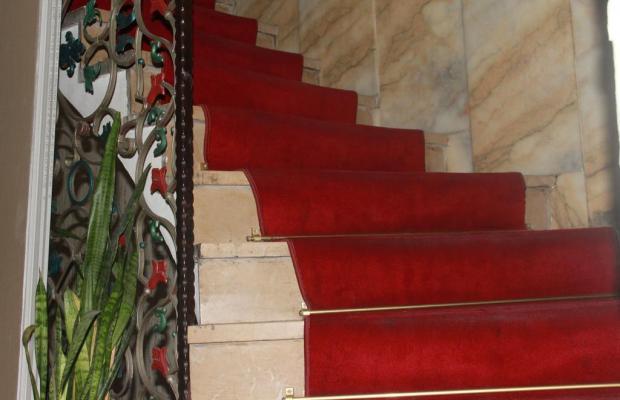 фотографии Miracle Hotel (ex. Cenevre) изображение №20