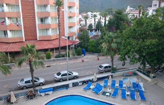 фото отеля Kent Studyo (ex. Altin Orfe) изображение №9