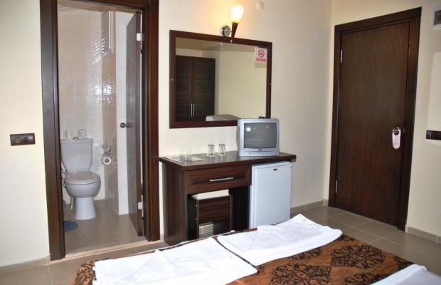 фотографии отеля Green Palm изображение №11