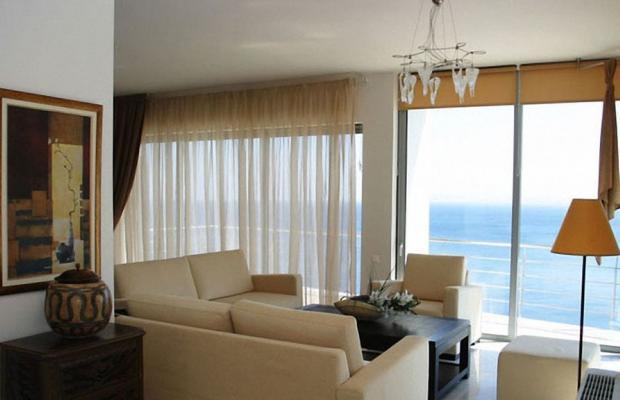 фото отеля Permary Villa изображение №69