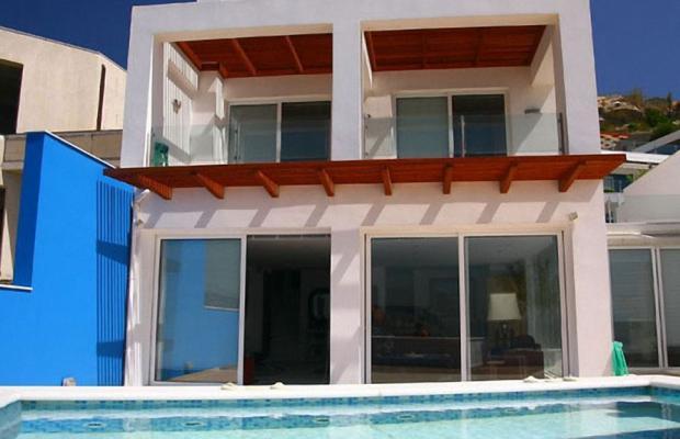 фотографии Permary Villa изображение №52