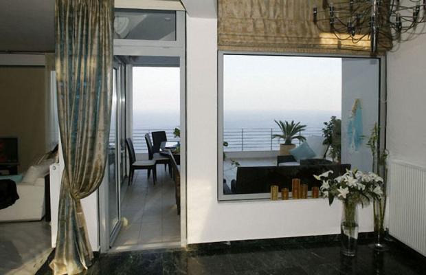 фото отеля Permary Villa изображение №29