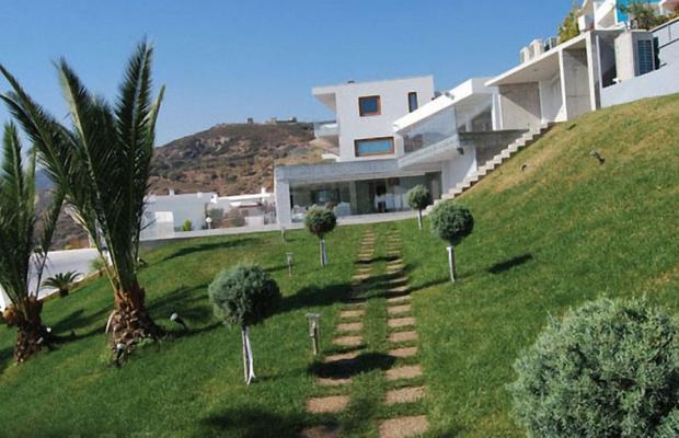 фотографии Permary Villa изображение №20
