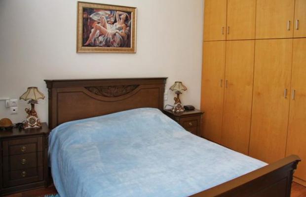 фотографии отеля Permary Villa изображение №11