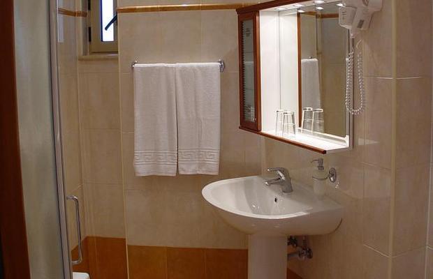 фото Sitia Bay Hotel изображение №22
