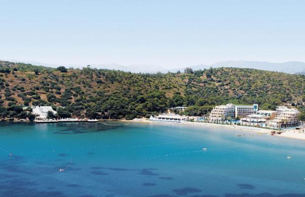 фото отеля Paloma Pasha Resort изображение №29