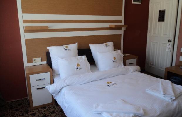 фото Monte (ех. Casa Mare Boutique Hotel) изображение №6