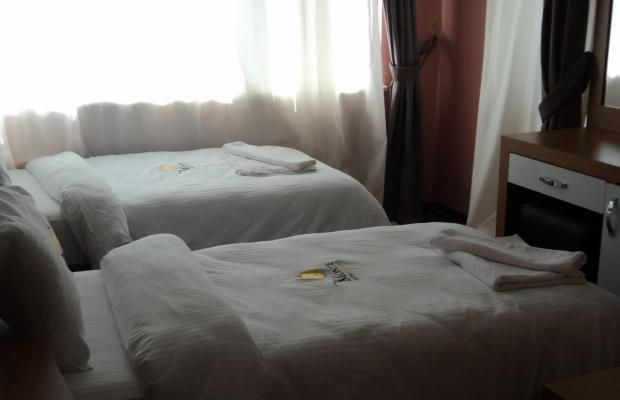 фотографии отеля Monte (ех. Casa Mare Boutique Hotel) изображение №3