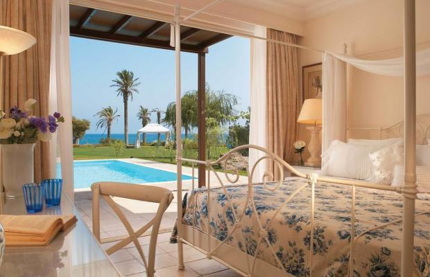 фото отеля Grecotel Kos Imperial Thalasso изображение №13