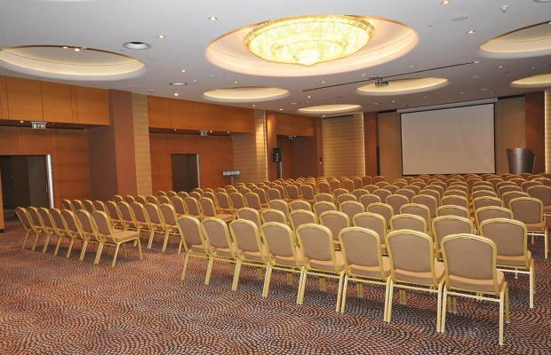 фотографии Swissotel Grand Efes Hotel изображение №8