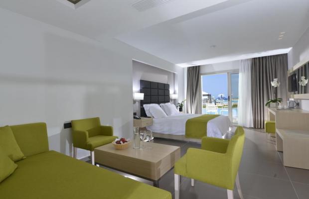 фото отеля Carolina Mare Hotel (ex. Phaedra Beach Hotel) изображение №17