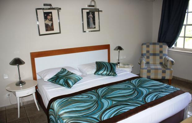 фотографии Myndos Resort (ex. L'ambiance Resort) изображение №16