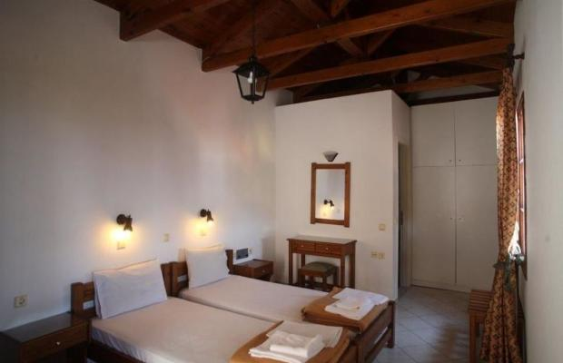 фотографии Rena Apartments изображение №12