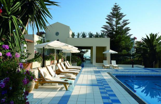 фото отеля Creta Royal изображение №25