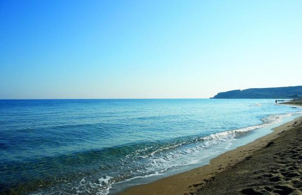 фото Creta Royal изображение №10