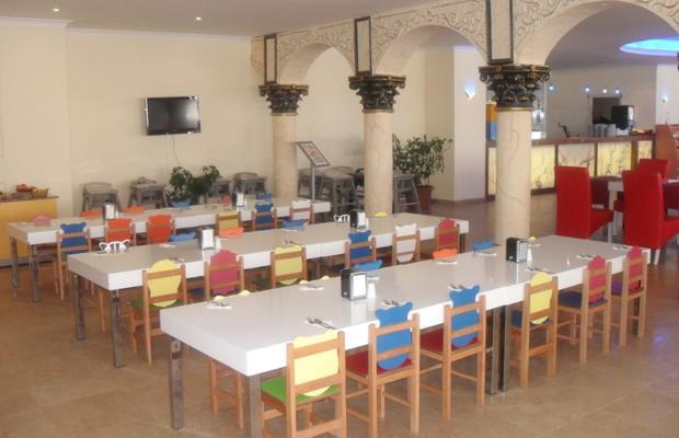 фотографии Cesars Temple De Luxe Hotel (ех. Cesars Temple Golf & Tennis Academy) изображение №40