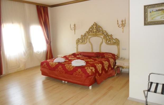 фото отеля Cesars Temple De Luxe Hotel (ех. Cesars Temple Golf & Tennis Academy) изображение №37