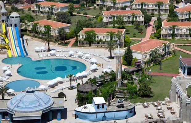 фото отеля Cesars Temple De Luxe Hotel (ех. Cesars Temple Golf & Tennis Academy) изображение №21
