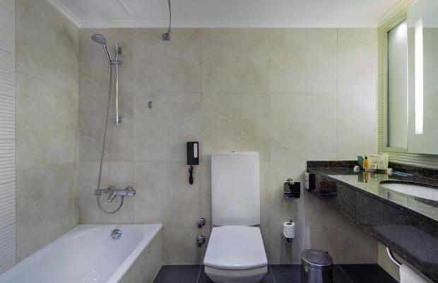 фотографии Hilton Izmir изображение №36