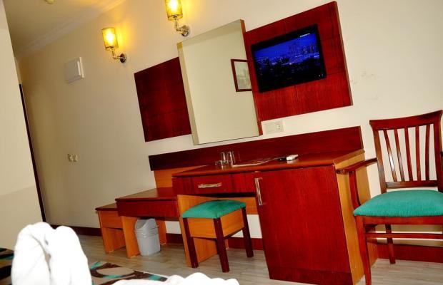 фото отеля Concordia Celes Hotel (ex. Celes Beach Resort) изображение №9