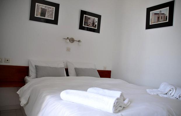 фото отеля Big Blue Apartments изображение №73