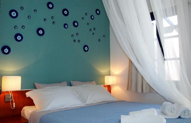 фото отеля Big Blue Apartments изображение №69