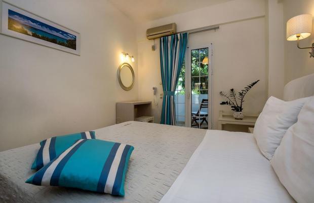 фотографии отеля Diamond Apartments and Suites изображение №15
